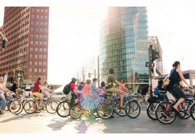 بالصور : تعرف على أفضل 10 مدن للعمل عن بُعد عبر الإنترنت