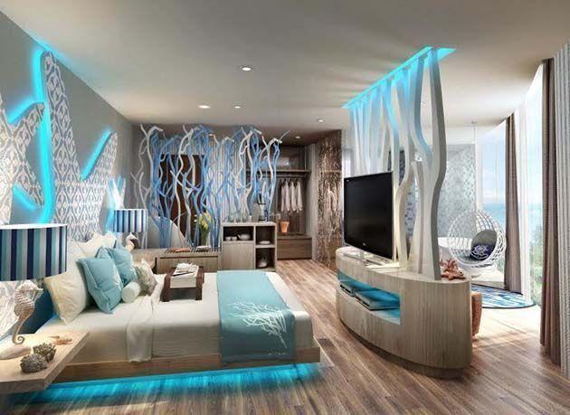 بالصور :  دوسِت D2 تحطّ رحالها في بالي عبر افتتاح فندقين في كوتا