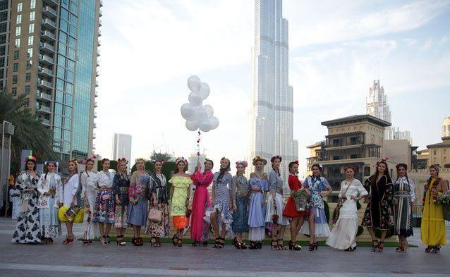 """مهرجان دبي للتسوّق ينطلق يوم 26 ديسمبر وحتى 28 يناير تحت شعار """"تسوق.اربح.احتفل"""""""