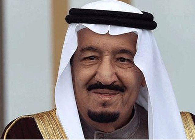 """الرياض توقع مذكرة تفاهم مع """"جي إي"""" بقيمة 3 مليارات دولار ضمن رؤية السعودية 2030"""