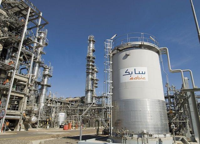 مصر تقضي بعدم فرض رسوم إغراق على صادرات السعودية من البولي إيثلين تريفثالات
