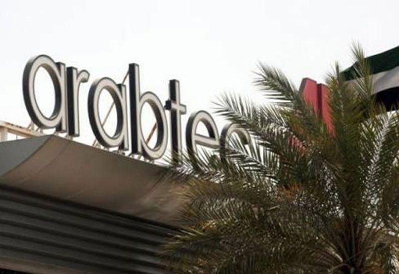شركة أرابتك الإماراتية تعلق آمالاً على التحول تحت قيادة الخبير بالقطاع هاميش تيرويت