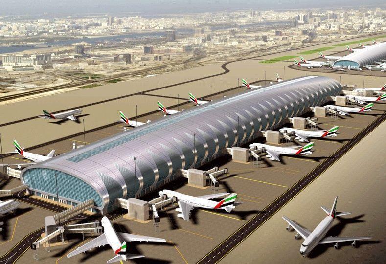 استعداد في دبي لاستقبال آلاف الزوار من ضمنهم آلاف السعوديين