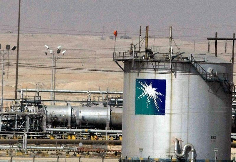 أرامكو السعودية تختار شركتين أمريكيتين لتقييم احتياطياتها قبل طرح أولي