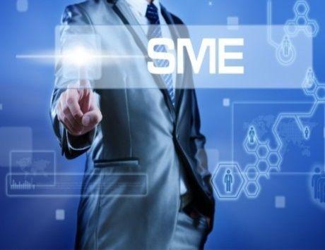 """6 ملايين موظف في الشركات """"الصغيرة والمتوسطة"""" بالإمارات بحلول 2020"""