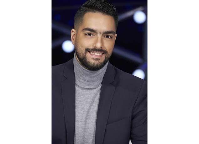"""بالصور : أوصاف ومقوّمات تضفي مزيداً من المنافسة والترقّب على التصفيات المباشرة لـ """"Arab Idol"""""""