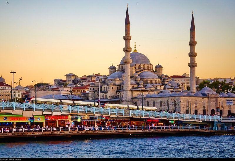 البنوك التركية تمنح السعوديين قروضاً لشراء وحدات سكنية في تركيا مقابل رهن العقار