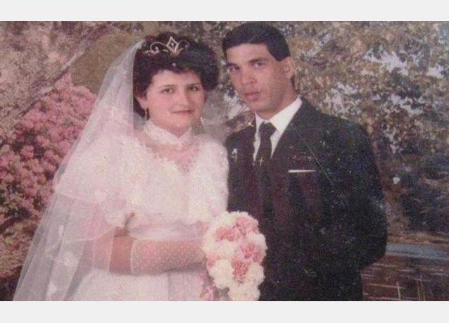 مطلقة خاطف الطائرة المصرية تتحدث عن «سنوات سوداء» عاشتها معه
