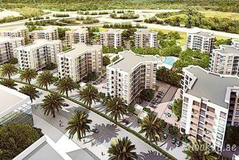دبي: تعيين المقاول الرئيسي لمشروع بـ 190 مليون دولار لذوي الدخل المتوسط في الإمارات