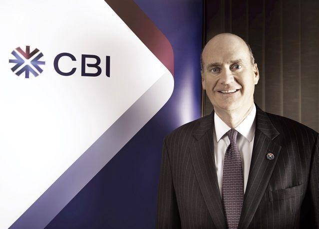 البنك التجاري الدولي:العودة لتحقيق الربح