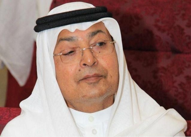 رجل الأعمال السعودي المختطف بمصر يؤكدون أن الهدف هو المال