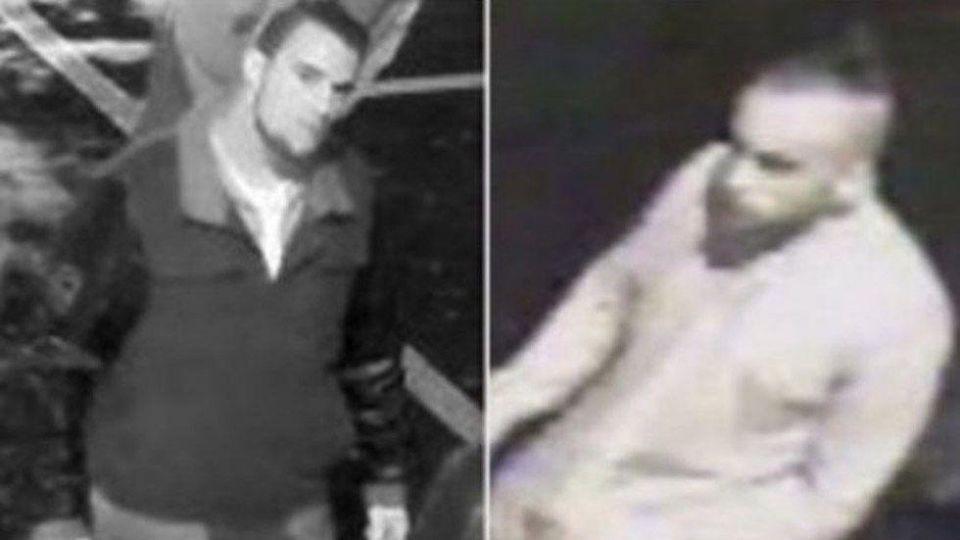 الكشف عن صور أحد المشتبه بهم في الهجوم على مسجد كيبيك