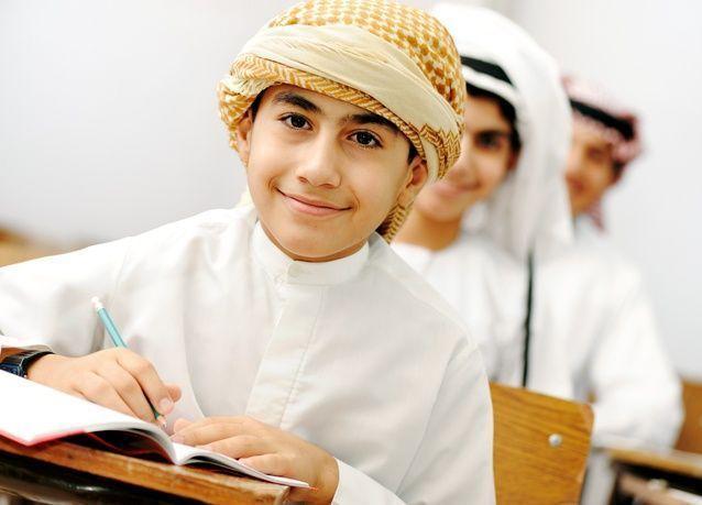 عقار التعليم يجذب اهتمام أصحاب الأموال في الخليج