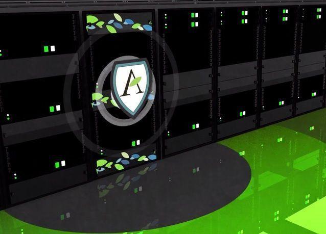 آربور نتوركس تطلق تطبيقاً جديداً لتحليل البيانات الضخمة