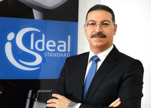 ايديال ستاندرد تفتتح صالة عرض أولى من نوعها في الشرق الأوسط وشمال أفريقيا