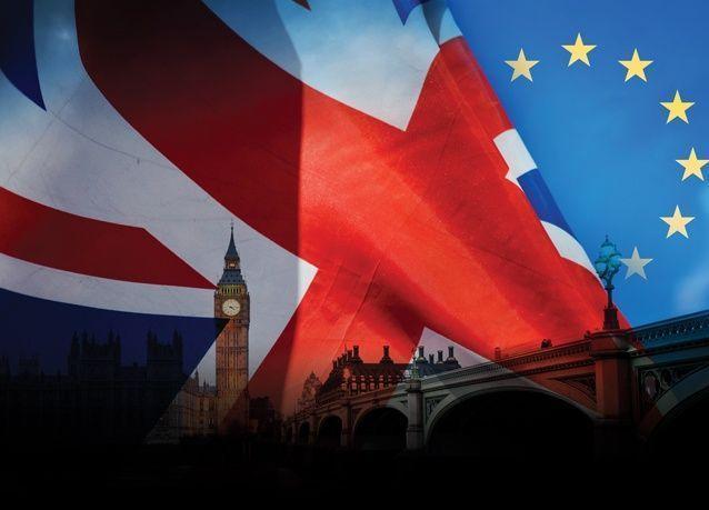 بنوك بريطانيا: هل بدأت بحمل حقائبها استعدادا للهجرة؟