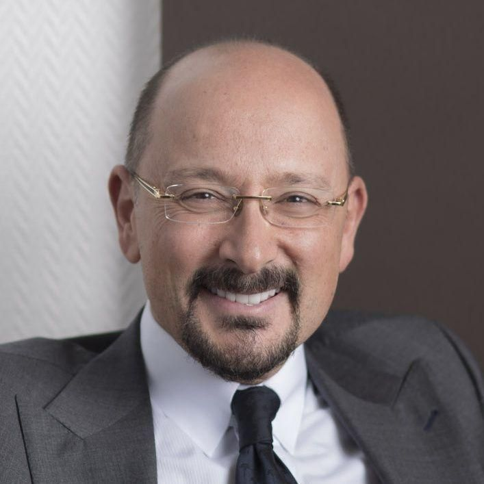 فرنسوا فرج الله رئيساً عالمياً لعمليات إندوسويس لإدارة الثروات في الشرق الأوسط