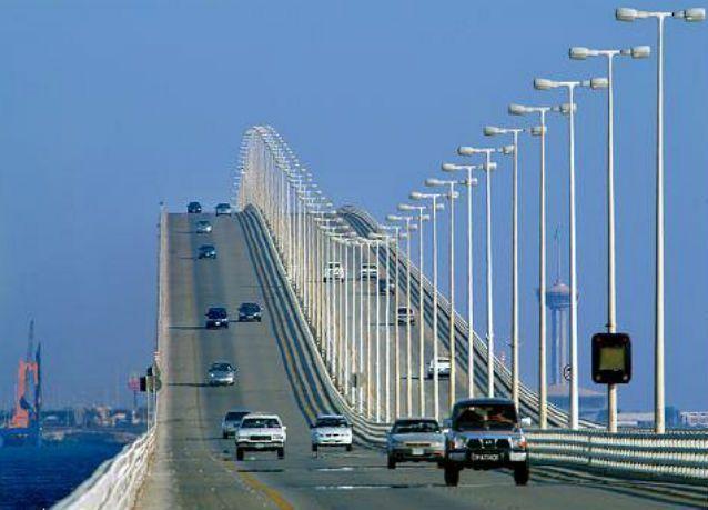 أسعار الأجهزة الكهربائية مرتفعة في السعودية عن البحرين بـ 35%