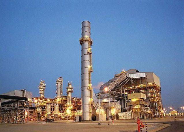 """فرض ضرائب أمريكية على النفط قد """"يغير وجه"""" سوق النفط العالمية"""