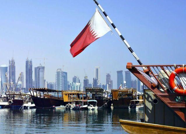 قطر: عطلة العيد 11 يوماً تبدأ بنهاية دوام الخميس