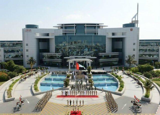 شرطة دبي تطلق تطبيقا ذكيا للإبلاغ عن جرائم الاتجار بالبشر