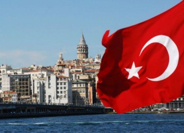 تركيا تعين آلاف القضاة والمعلمين بعد عزل المتورطين بالانقلاب