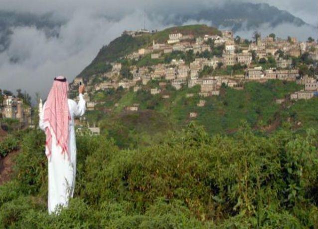 أين سيقضي السائح السعودي إجازة الصيف الطويلة!