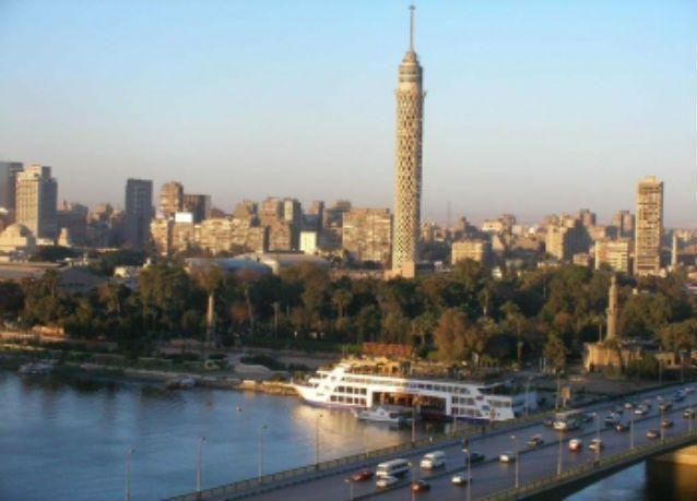 مصر تتفاوض مع البنك الافريقي للتنمية للحصول على 500 مليون دولار بحد أقصى سبتمبر