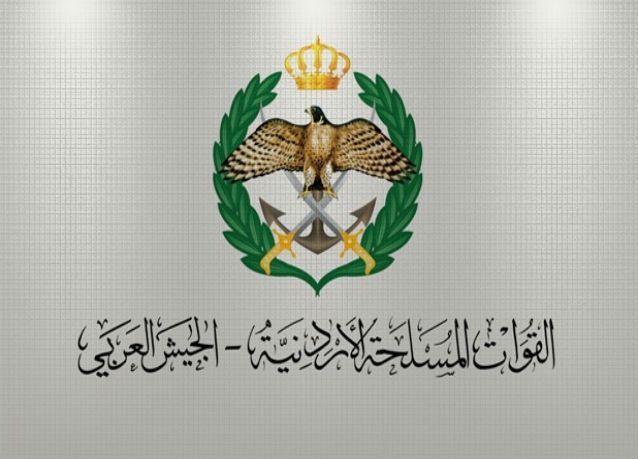 الأردن يعلن مقتل عدد من جنوده في هجوم بسيارة ملغومة قرب الحدود مع سوريا