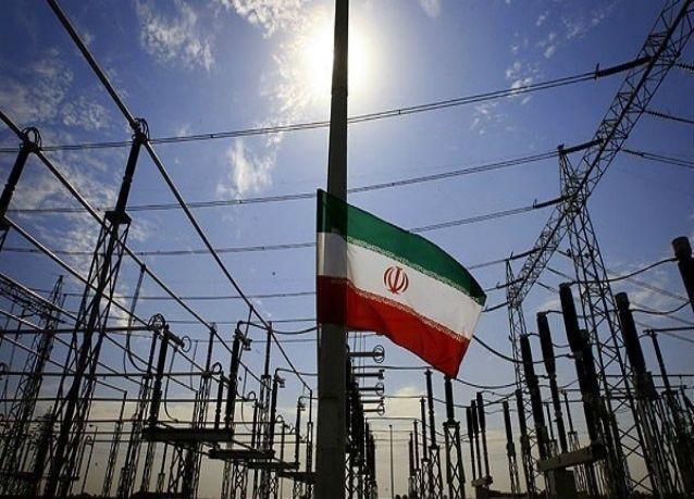 إيران توقع قريبا اتفاقا مع شركات تركية بثلاثة مليارات دولار لبناء محطة كهرباء