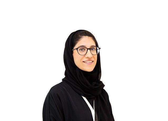 مرجان فريدوني: إكسبو 2020 دبي محفلاً للإبداعات البشرية