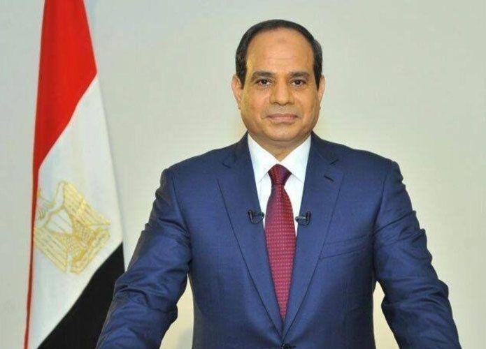 السيسي: الظروف الاقتصادية الصعبة في مصر ستتحسن خلال 6 أشهر