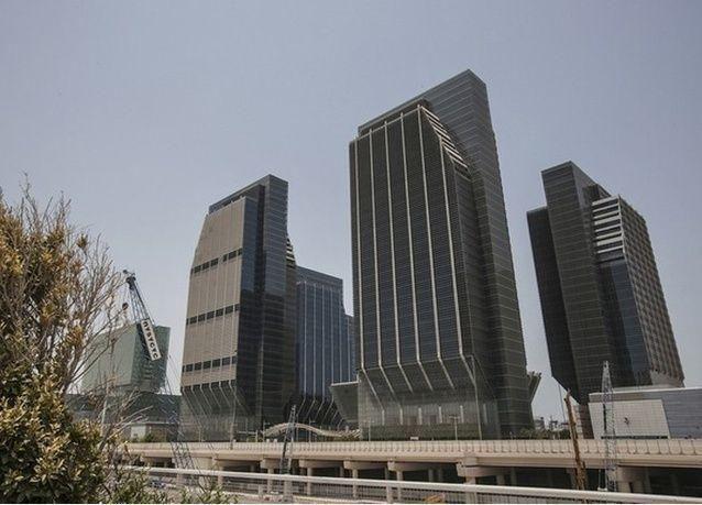 محاكم سوق أبوظبي العالمي تعلن الرسوم وقواعد إجراءات المحاكم وتوجيهات ممارسة المهنة