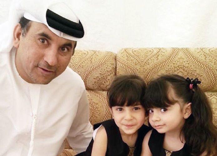 حكم نهائي بإعدام فنانة خليجية قتلت زوجها الإماراتي