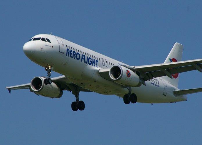 """شركة إماراتية تفوز بعقدين بمليار دولار من إيرباص لتصنيع محركات """"رولز رويس"""""""