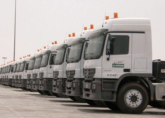 شركة الخضري السعودية: 313 مليون ريال مشروعات متأخرة نهاية 2016
