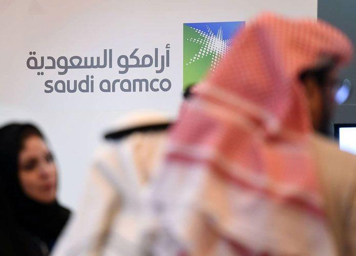 أرامكو: 66 ألف سعودي وسعودية يعملون في الشركة