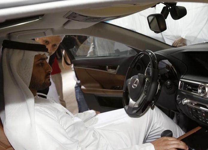 الإمارات: تأمين السيارات.. حدين أعلى وأدنى للأسعار و13 شهراً مدة التغطية