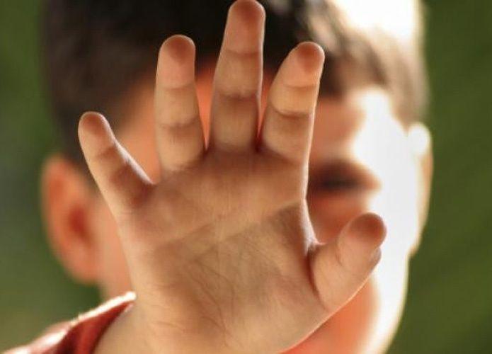 السعودية: 7 حالات تحرش بالأطفال يومياً