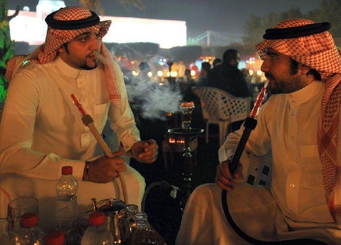 لا زيادة في أسعار الدخان في السعودية.. وقرار الرفع أعلى من وزارة المالية