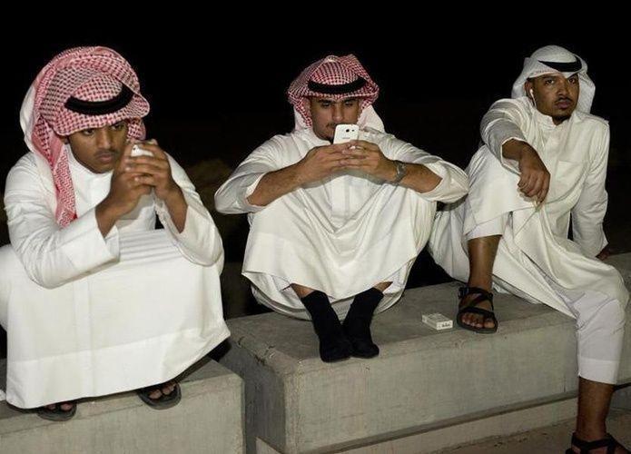 زين الكويتية تتوقع إتمام بيع أبراج الاتصالات السعودية في النصف الأول من 2017