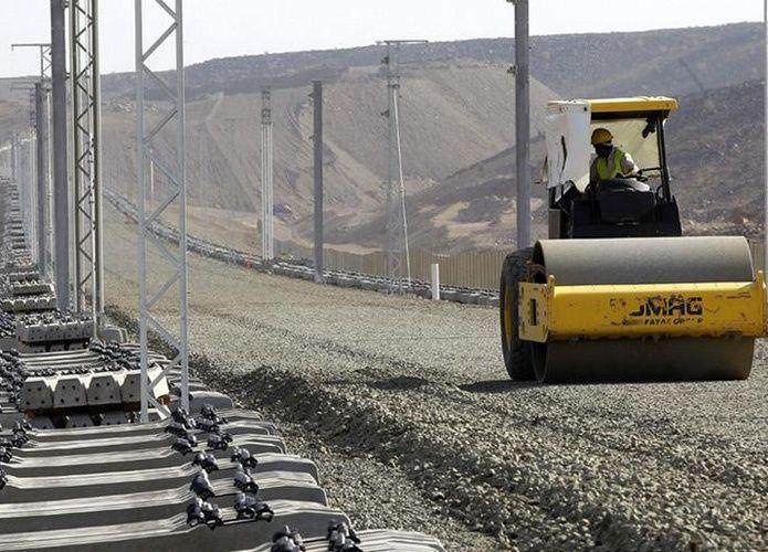 وزارة المالية السعودية تفرج عن الضمان البنكي من مقاولين لمشاريع مؤجلة