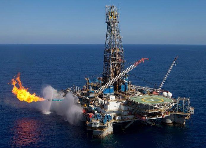 واردات الصين من النفط السعودي تنخفض 14.2% على أساس سنوي في يونيو