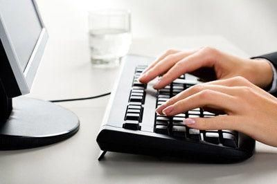 الإمارات: 16% نمو في حجم الوظائف عبر الإنترنت