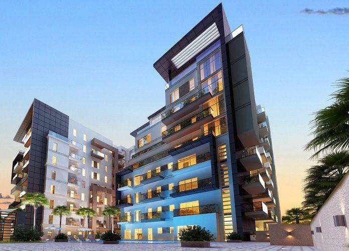 داماك العقارية: إنجاز أول مشروع في دبي الجنوب