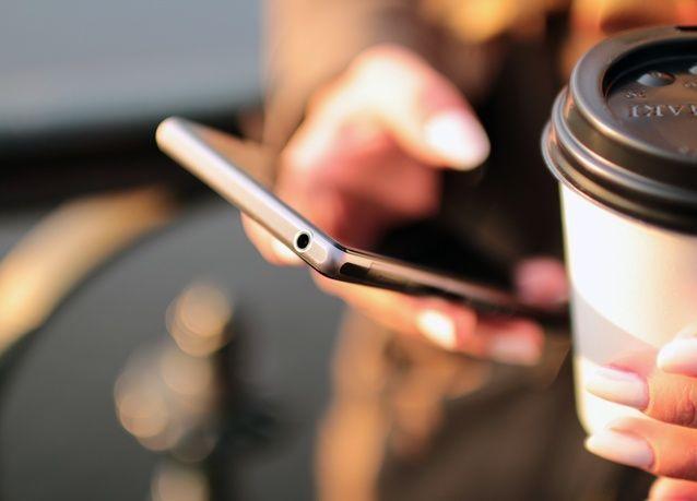 75 % من جيل الألفية لا يمكنهم العيش دون الهواتف الذكية