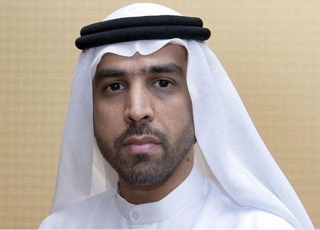 الخليجيون يستحوذون على حصة الأسد من مجمل مبيعات العقارات في دبي