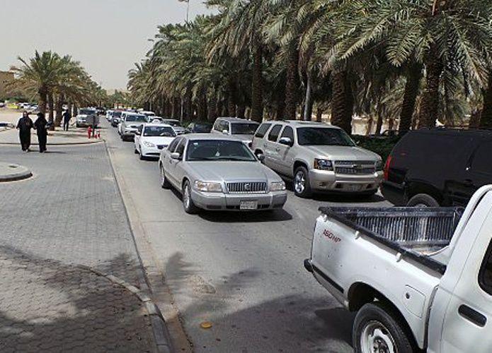 الشركة العقارية السعودية تستلم تصريح إقامة 21 عمارة سكنية بالحي الدبلوماسي في الرياض بتكلفة 62 مليون ريال