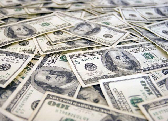 تنمية نفط عمان تقترض 4 مليارات دولار لتمويل مشروعات