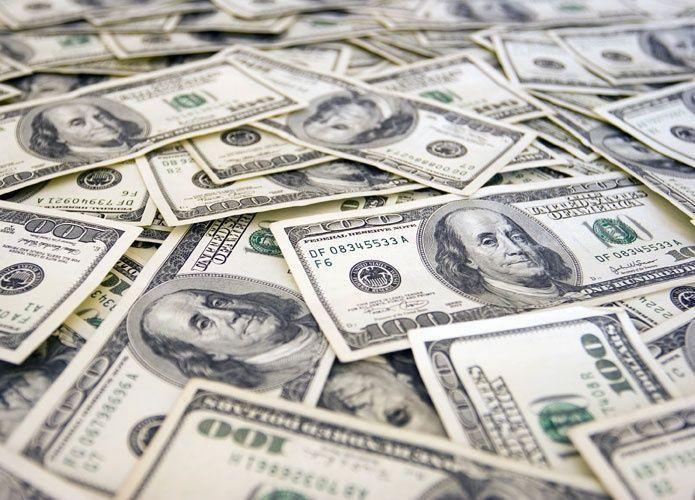 مصادر: البنك العربي المتحد الإماراتي يوقع قرضاً بقيمة 150 مليون دولار لأجل عامين